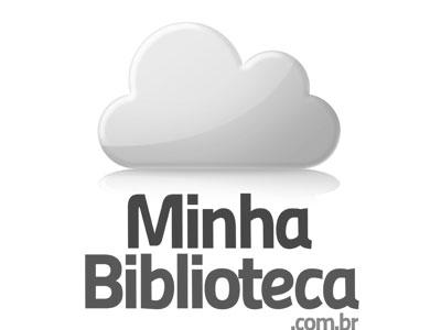Minha Biblioteca