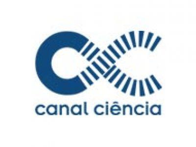 Canal Ciência