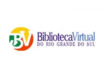 Biblioteca Virtual do Rio Grande do Sul