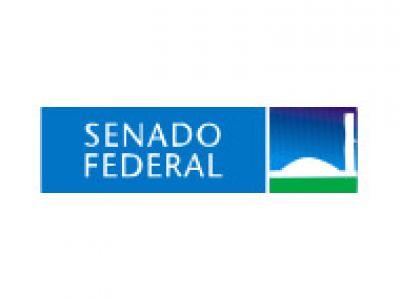 Biblioteca do Senado Federal