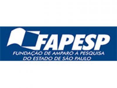 Biblioteca Virtual da FAPESP