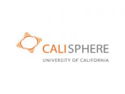 Biblioteca Virtual da Califórnia (Calisphere)