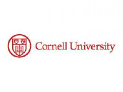 Biblioteca Virtual da Universidade de Cornell