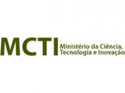 Ministério da Ciência, Tecnologia e Inovação (MCTI)