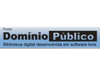 Portal Domínio Publico