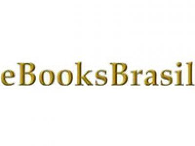 Ebooks Brasil