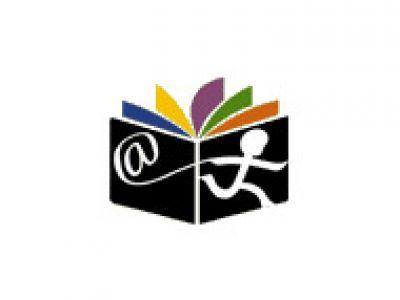 Fundação Biblioteca Infantil Digital Internacional (ICDL Foundation)