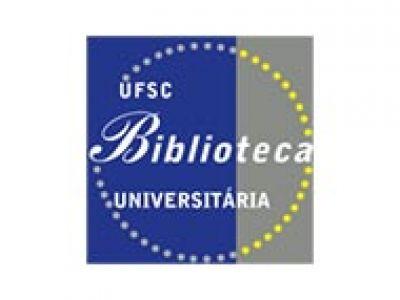 Biblioteca Universitária UFSC