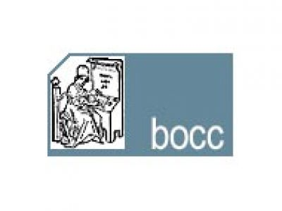 Biblioteca Online de Ciências da Comunicação (Bocc)