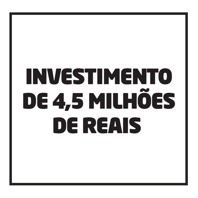 5b6338960f643-MUDANCA-INDAIAL-investimento.jpg