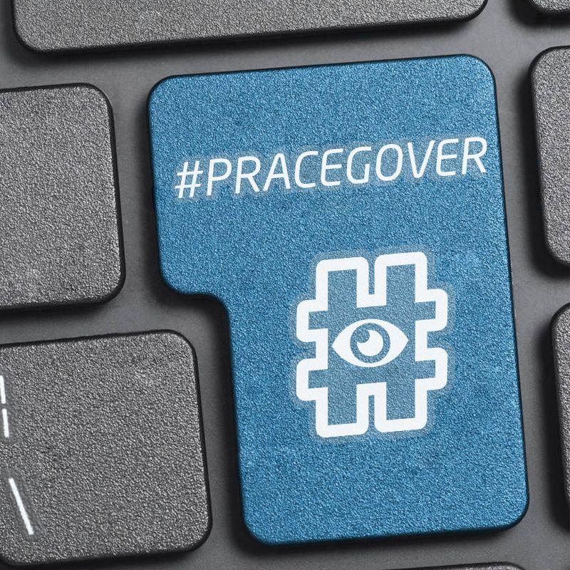 #PraCegoVer