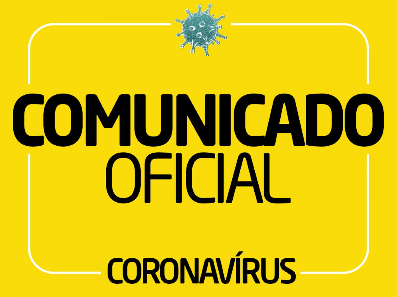 Resultado de imagem para prevenção coronavirus